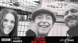 Rockin' The Gogs, The Tivoli