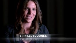 Mysteries of the Missing, Discovery Channel UK 9pm