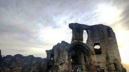 BBC Radio Wales Town of the Week – Denbigh